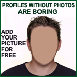 Image recommending members add Germany Passions profile photos