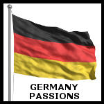 image representing the German community